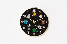 clock_m0