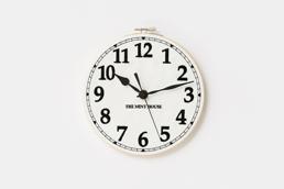 clock_t0