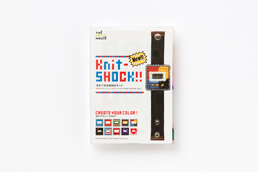 knitshockkit_0