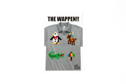 thewappen_0