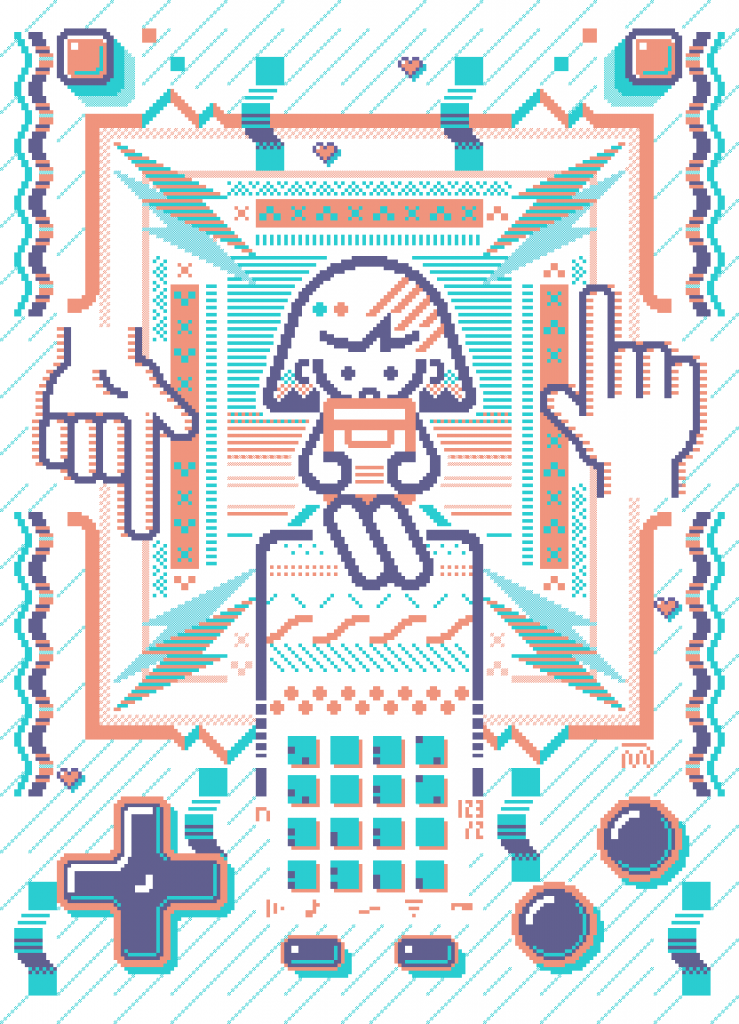 graphic_chiptune_preview